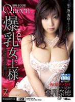 巨乳セレクション Vol.2