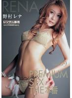 プレミアムセックス・THE本番 Vol.009 野村レナ