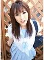 みるきいHi-スクール #181