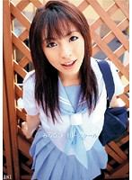 みるきいHi-スクール #181 雪見紗弥