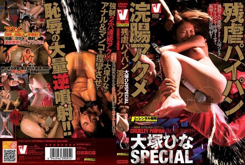 5vsp014pl.jpgの写真