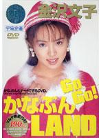 GO!GO!かなぶんLAND