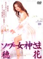 穂花DVDレンタル