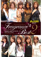Fragrance Best2