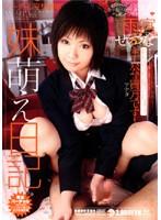 「妹萌え日記 雨宮せつな」のパッケージ画像