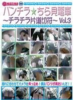 �ѥ�������鸫�ż� �����������ƻ����� Vol.3
