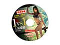 【数量限定】1VS1【※演技一切無し】本能剥き出しタイマン4本番 ACT.05 上原瑞穂 特典DVD付き  No.1