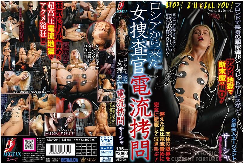 http://pics.dmm.co.jp/mono/movie/adult/118aeg004/118aeg004pl.jpg