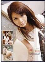 Image BLO-015 15 Housewives Have Been Submitted To ~ AV From A Wife Erotic