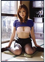 Image BLO-041 41 To Housewives Have Been Submitted To ~ AV From An Erotic Wife