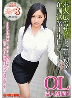 Watch Woman To Work 3 Vol.14