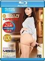 ラグジュTV×PRESTIGE SELECTION 27(ブルーレイディスク+DVD) 山本結衣