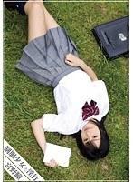 「制服少女と淫行 01 宮野瞳」のパッケージ画像