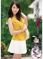 GVG-063 - One Night The 2nd Wife Infidelity Drive