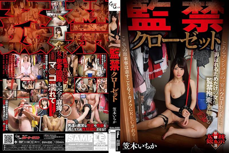 http://pics.dmm.co.jp/mono/movie/adult/13gvh030/13gvh030pl.jpg