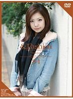 &Fashion 84 'Yukina'