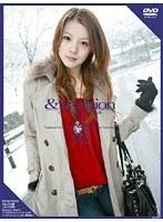 &Fashion 95 'Hitomi'