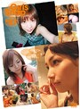 Girls Snap collection*07