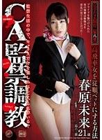 Image AAA-008 Breeding Eighth Chapter CA Captivity Torture Sunohara A Future Full