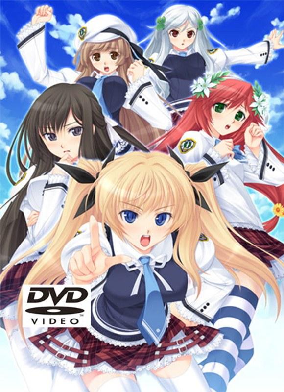 恋愛催眠 DVD-PG (DVDPG)