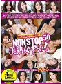3NON STOP50