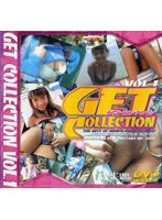 GET COLLECTION VOL.1