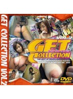 GET COLLECTION VOL.2