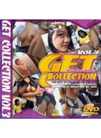 GET COLLECTION VOL.3