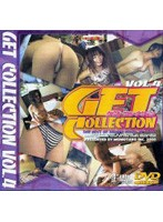 GET COLLECTION VOL.4