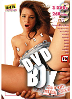 Dick DVD BOX