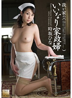 Watch Compliant Housekeeper - Hina Tokisaka