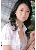 SPRD-303 Asami Nojima Incest Sister-in-law Was Too Beautiful Beauty