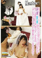 "If You Give Him The ""Nemuri-zai"" ""aphrodisiac"", The Groom To The Bride A Couple Of Happy Climax To Shoot Commemorative Photo In Wedding Dresses Before The Wedding, Bride Wedding Dresses Is Estrus!Affair For The First Time To Determine The Switch Port ○ Of Others In Front Of The Groom Sleeping, And I Sprinkle The Waist While Flowing Doodling Slaver!"