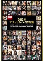 1nht016ps 2012年ナチュラルハイ作品集