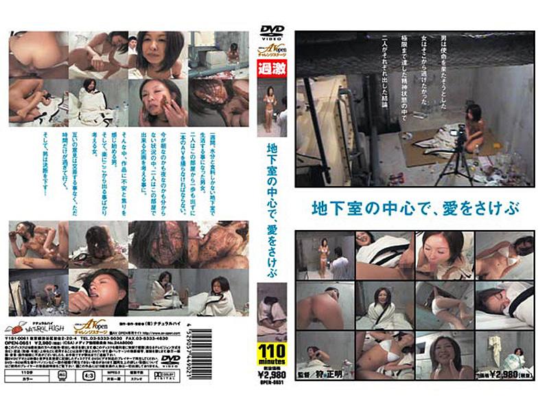 riktnummer 0651 gratis  film