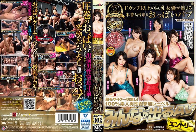 http://pics.dmm.co.jp/mono/movie/adult/1sden015/1sden015pl.jpg
