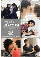 The Best Collection Ⅰ