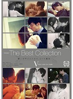 The Best Collection 5