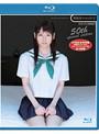 制服美少女と性交 50回記念特別盤 全4時間 (ブルーレイディスク)