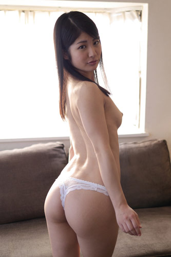 本職、看護婦 水谷あおい [転載禁止]©bbspink.com->画像>66枚