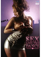 SEX AND THE DANCE 2