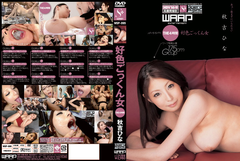 WSP-095