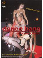 dance bang 3