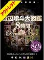 �ڥ����ȥ�åȡ������������ 8���� Premium Best
