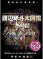 ����������� 8���� Premium Best 3