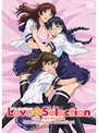 Love Selection ~THE ANIMATION~ Select.1 「Love Selection」