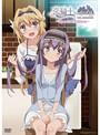 恋騎士 Purely☆Kiss THE ANIMATION ~Special Edition~