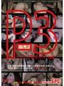 P-3 �������ޥ˥�����ӥǥ�-����������-