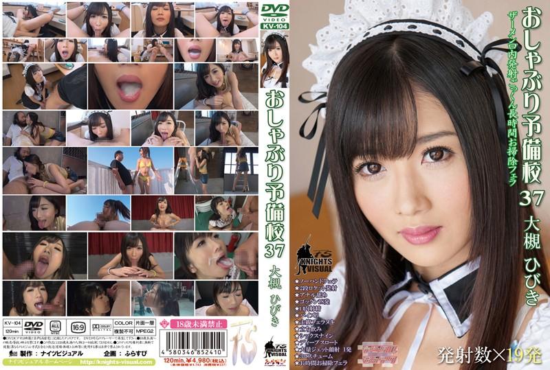 【OP&Mega】KV系列