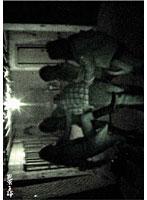 「ギャル集団 中年男性私刑動画」のパッケージ画像